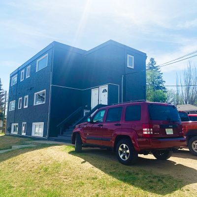 302 Main St South - Moose Jaw - Apartments for Rent