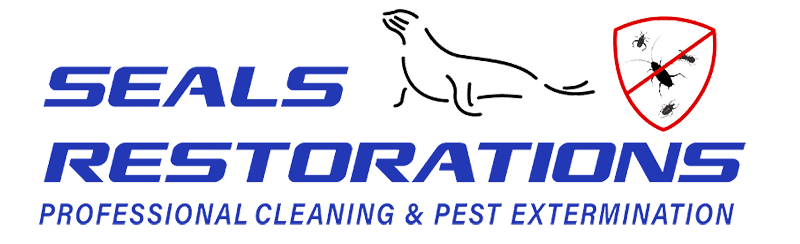 Seals Restorations - Carpet Cleaning - Moose Jaw - Homes - Apartements