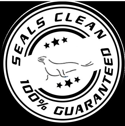 Seals Restorations - Clean - Carpets - Moose Jaw