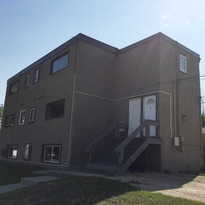 302 - 302-Main-Street-South-Apartment-Rental-Moose-Jaw-1