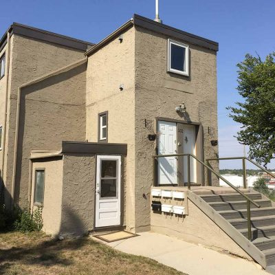 302 - 302-Main-Street-South-Apartment-Rental-Moose-Jaw-3-1