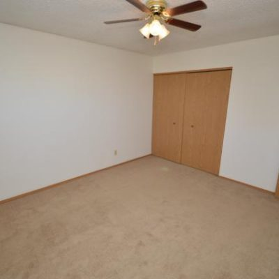 359 - 359-Iroquois-Street-W-Moose-Jaw-Appartment-Rental-12