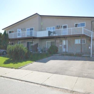 359 - 359-Iroquois-Street-W-Moose-Jaw-Appartment-Rental-2
