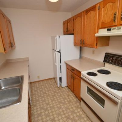 359 - 359-Iroquois-Street-W-Moose-Jaw-Appartment-Rental-6
