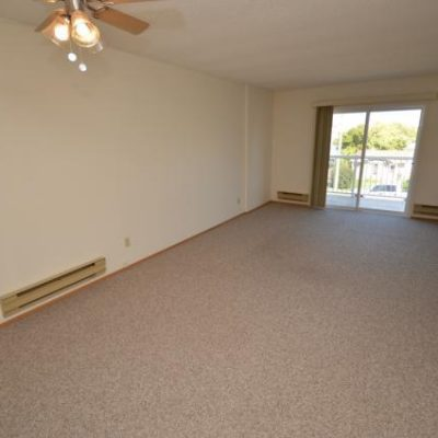 359 - 359-Iroquois-Street-W-Moose-Jaw-Appartment-Rental-8