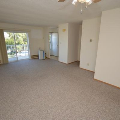 359 - 359-Iroquois-Street-W-Moose-Jaw-Appartment-Rental-9