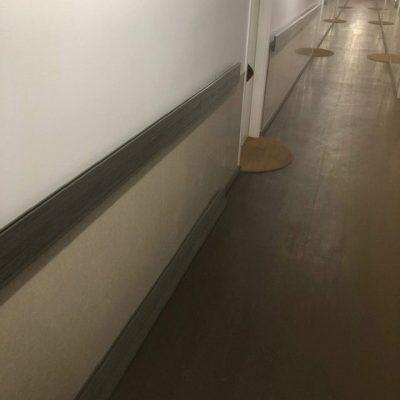 66 - 66-ross-street-hallway