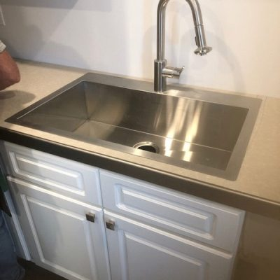 66 - 66-ross-street-kitchen-sink
