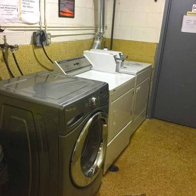 856 - 856-Keith-Street-Laundry-Moose-Jaw