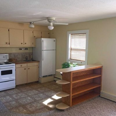 856 - 856-Keith-Street-kitchen-appartment-rental