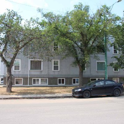 maur - Maur-Apartment-moose-jaw-rental