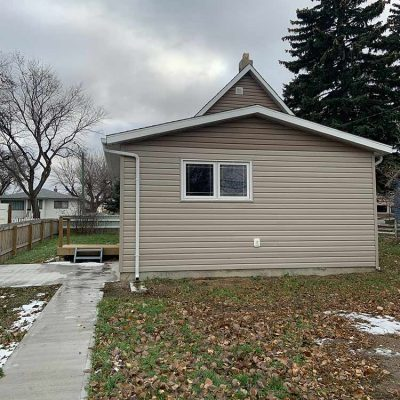 276 - 276-duffield-st-w-moose-jaw-house-rental