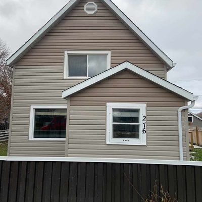 276 - 276-duffield-st-w-moose-jaw-house-rental-7