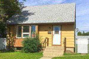 662 - 662-caribou-street-west-house-rental-moose-jaw