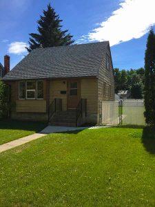 807 - 807-Coteau-St-W-House-Rental-Moose-Jaw-f