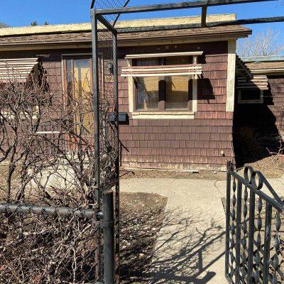 928 - 928-albert-street-moose-jaw-house-rental-6